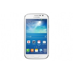 Samsung Galaxy Grand Neo - фото 7