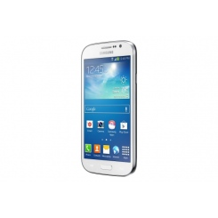 Samsung Galaxy Grand Neo - фото 2
