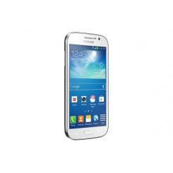 Samsung Galaxy Grand Neo - фото 3