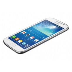 Samsung Galaxy Grand Neo - фото 5
