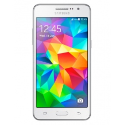 Samsung Galaxy Grand Prime - фото 5