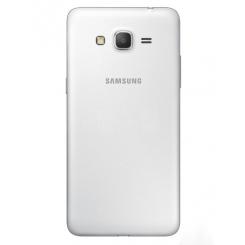 Samsung Galaxy Grand Prime - фото 4