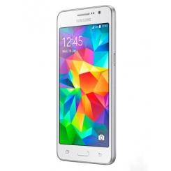 Samsung Galaxy Grand Prime - фото 2