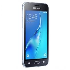 Samsung Galaxy J1 (2016) - фото 3