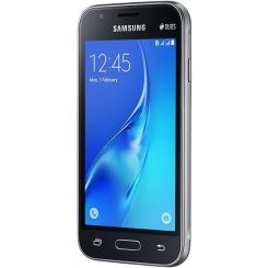 Samsung Galaxy J1 mini - фото 5