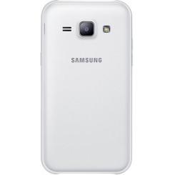 Samsung Galaxy J1 - ���� 6