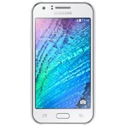 Samsung Galaxy J1 - ���� 5