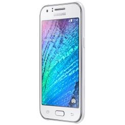 Samsung Galaxy J1 - ���� 2