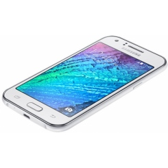 Samsung Galaxy J1 - ���� 3