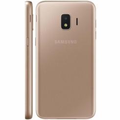 Samsung Galaxy J2 Core - фото 3