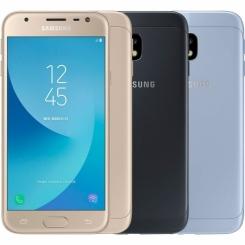 Samsung Galaxy J2 Pro (2018) - фото 2