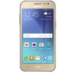 Samsung Galaxy J2 - фото 7
