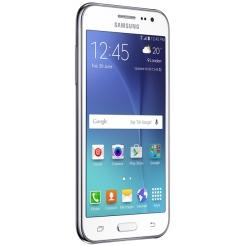 Samsung Galaxy J2 - фото 6