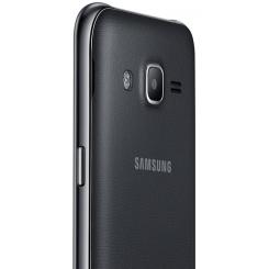 Samsung Galaxy J2 - фото 3