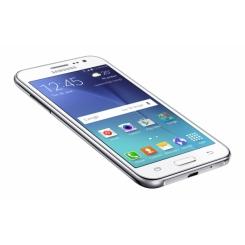 Samsung Galaxy J2 - фото 4