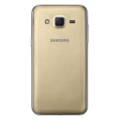 Samsung Galaxy J2 - фото 5