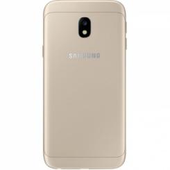 Samsung Galaxy J3 (2017) - фото 6