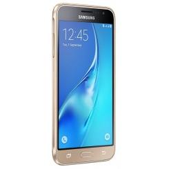 Samsung Galaxy J3 (2016) - фото 6