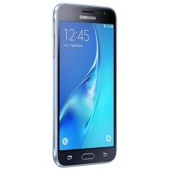 Samsung Galaxy J3 (2016) - фото 2
