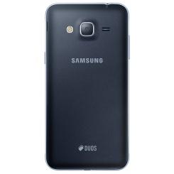 Samsung Galaxy J3 (2016) - фото 3