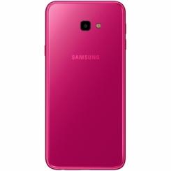 Samsung Galaxy J4 Plus - фото 3