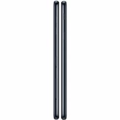 Samsung Galaxy J4 Plus - фото 2