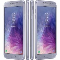 Samsung Galaxy J4 - фото 4