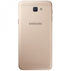 Samsung Galaxy J5 Prime 2016 - фото 7