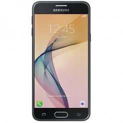 Samsung Galaxy J5 Prime 2016 - фото 1