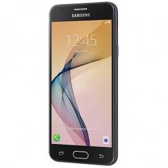 Samsung Galaxy J5 Prime 2016 - фото 4
