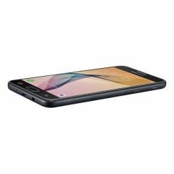 Samsung Galaxy J5 Prime 2016 - фото 5