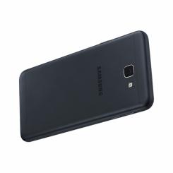 Samsung Galaxy J5 Prime 2016 - фото 8