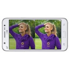 Samsung Galaxy J5 - фото 8
