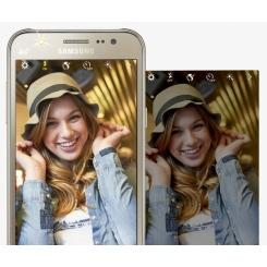 Samsung Galaxy J5 - фото 7