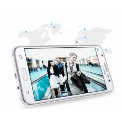 Samsung Galaxy J5 - фото 5
