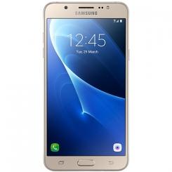 Samsung Galaxy J7 2016 - фото 9