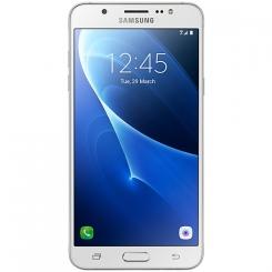 Samsung Galaxy J7 2016 - фото 6