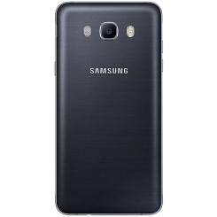 Samsung Galaxy J7 2016 - фото 3