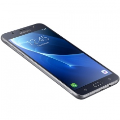 Samsung Galaxy J7 2016 - фото 8