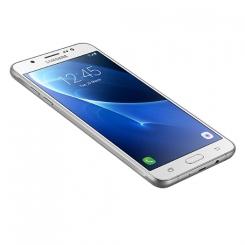 Samsung Galaxy J7 2016 - фото 7