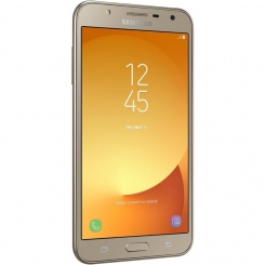 Samsung Galaxy J7 Neo - фото 2