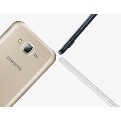Samsung Galaxy J7 - ���� 8