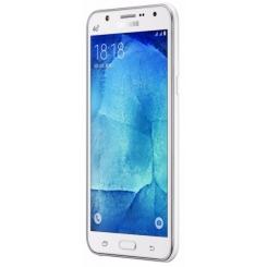 Samsung Galaxy J7 - фото 7