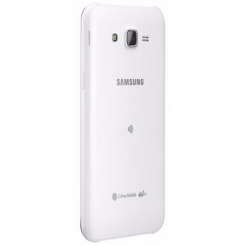 Samsung Galaxy J7 - фото 3