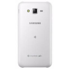 Samsung Galaxy J7 - фото 4