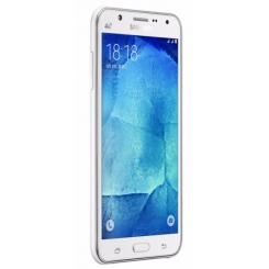 Samsung Galaxy J7 - фото 6