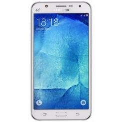 Samsung Galaxy J7 - фото 9