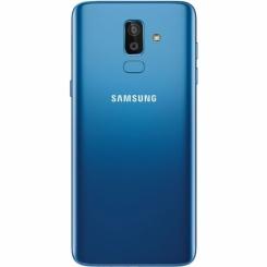 Samsung Galaxy J8 - фото 3