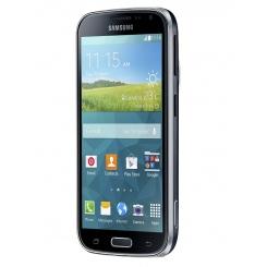 Samsung Galaxy K Zoom - фото 2