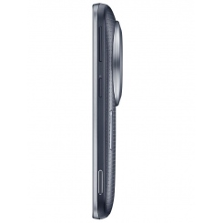 Samsung Galaxy K Zoom - фото 4